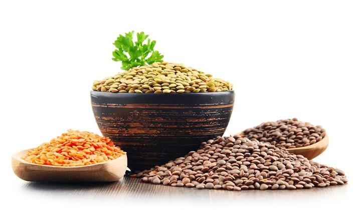 Zink: Lebensmittel & Ernährung | Curazink®